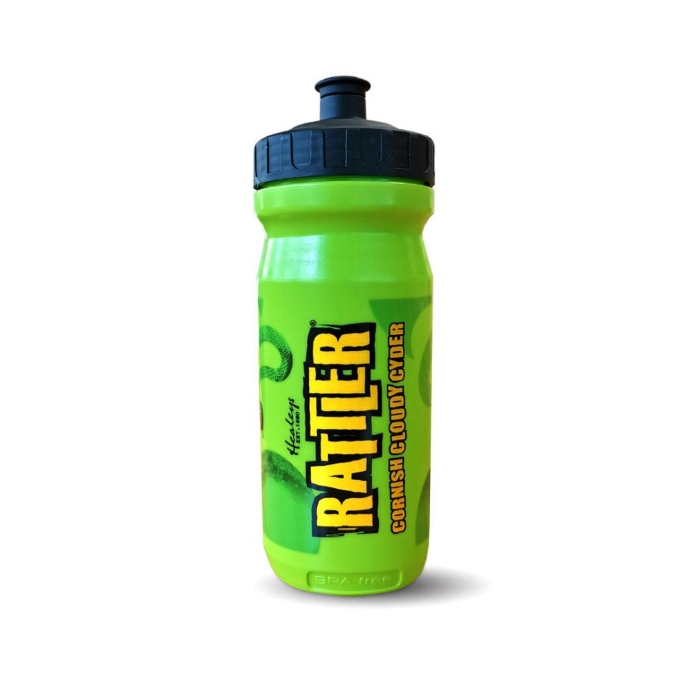 Rattler Drinks Bottle 2021