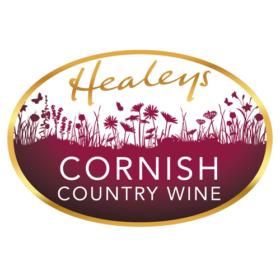 Cornish Country Wine