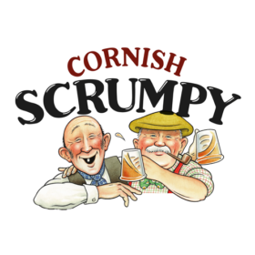 Cornish Scrumpy
