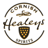 Cornish Spirits