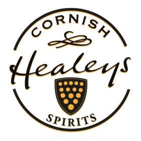 Cornish Spirits