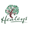 Healeys Juices