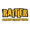 Rattler Cornish Cloudy Cyder