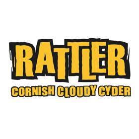 Rattler Cornish Cloudy Cyder
