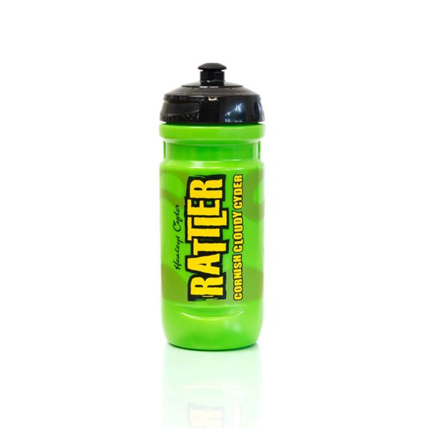 Rattler Drinks Bottle