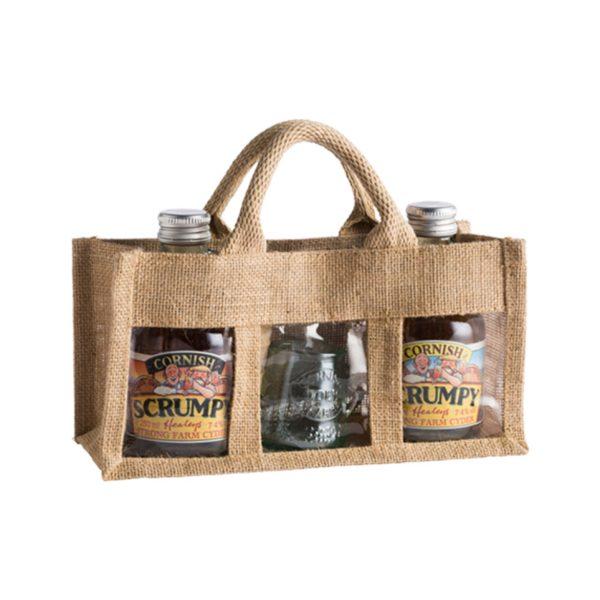 Scrumpy Cyder Gift Bag