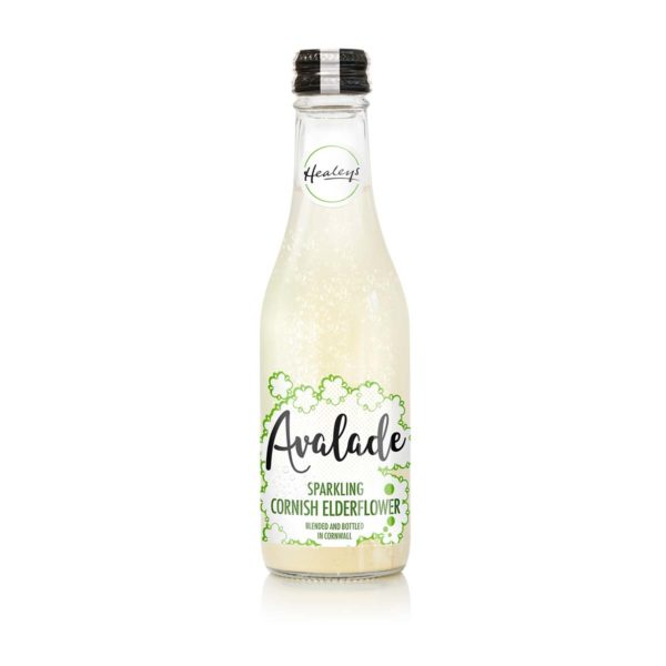 Avalade Elderflower