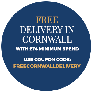 Free Delivery In Cornwall