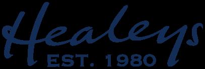 Healeys Cyder Farm Online Shop