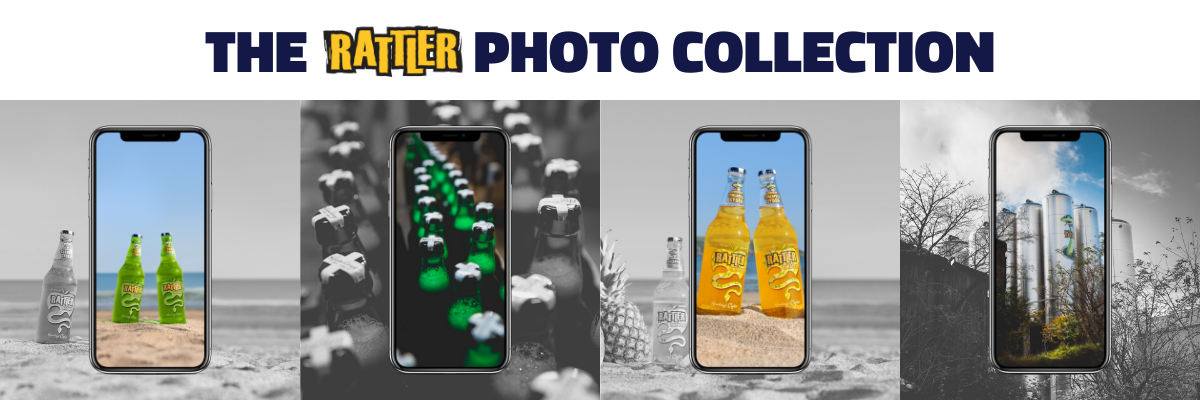 The Rattler Photo Collection