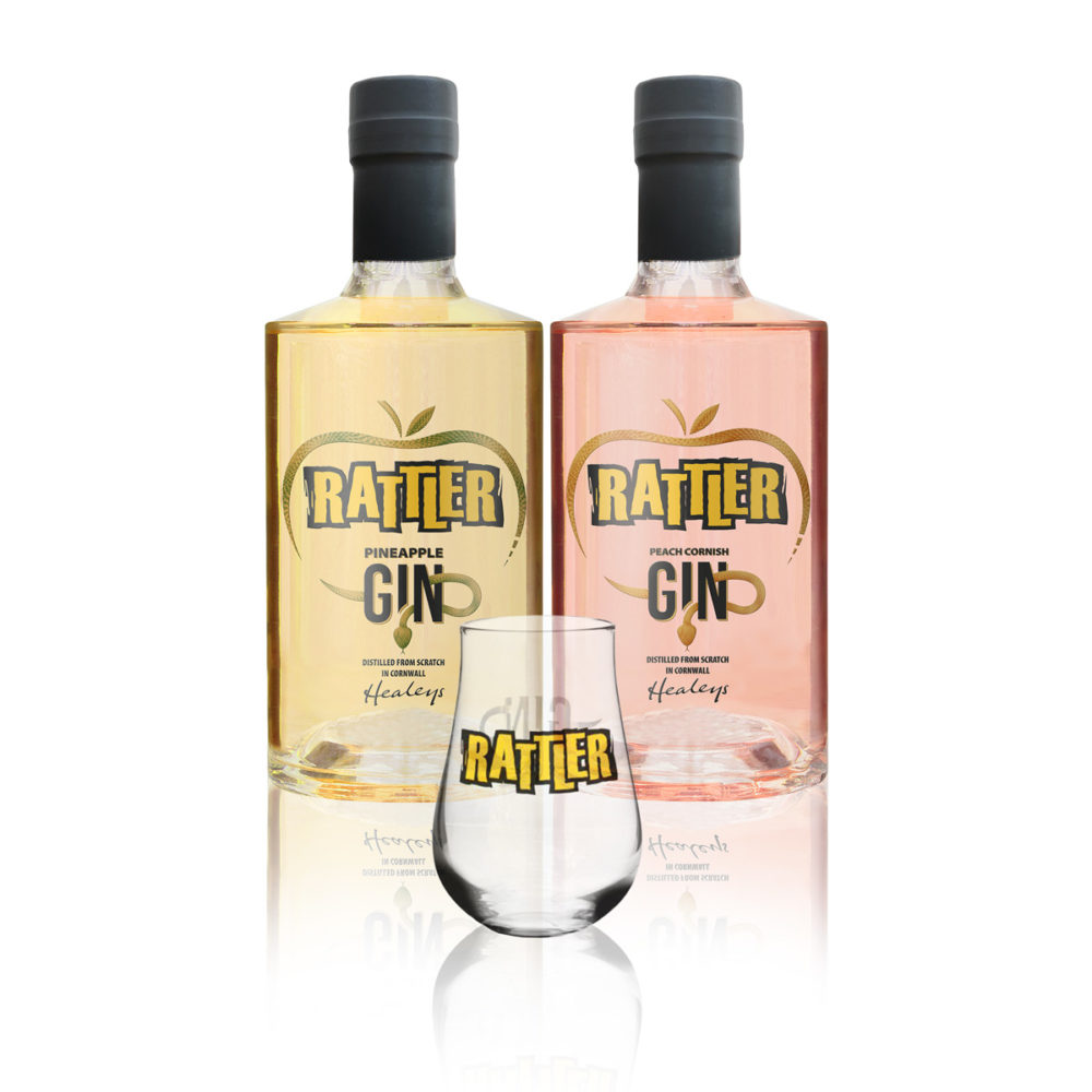 attler-peach-pineapple-and-glass