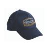 Healeys Cyder Farm Cap