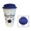 Healeys Travel Mug