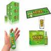 Rattler Bar Bundle