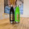 Rattler Water Bottles