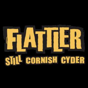 Flattler Still Cornish Cider